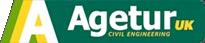 Agetur UK Ltd